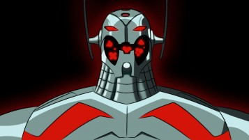 Ultron Unlimited wallpapers and stock photos