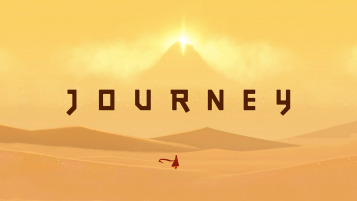 Journey wallpapers and stock photos