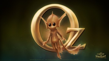 Oz: River Fairy wallpapers and stock photos