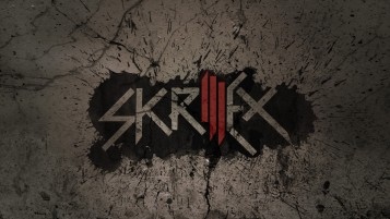 Skrillex wallpapers and stock photos