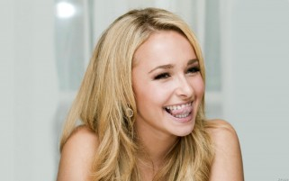 Hayden Panettiere Cute wallpapers and stock photos