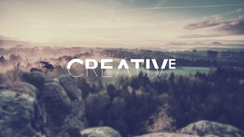 Creativo wallpapers and stock photos