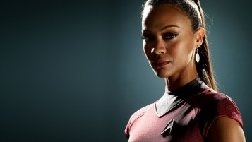 Uhura Star Trek wallpapers and stock photos