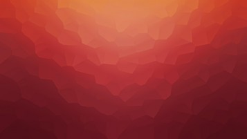 Abstract Red wallpapers and stock photos