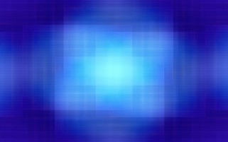 Blue Digital Art wallpapers and stock photos