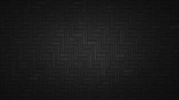 Dark Wood Tiles wallpapers and stock photos