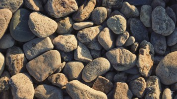 Grey stones wallpapers and stock photos