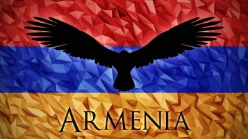 Armenia wallpapers and stock photos