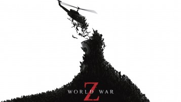 World War Z wallpapers and stock photos