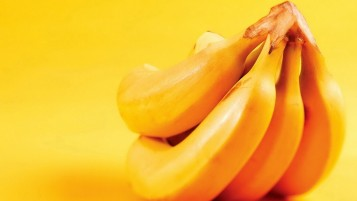 Ripe Bananas wallpapers and stock photos