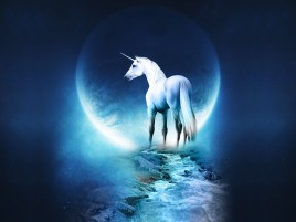 The Last Unicorn wallpapers and stock photos