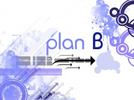 Plan B wallpapers and stock photos