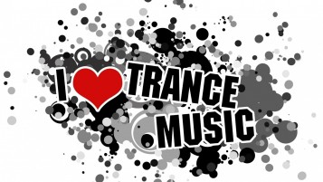 Next: In Trance We Trust