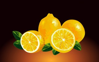 Previous: Fresh Lemon
