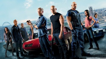 Next: Fast And Furious 6