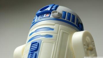 R2D2 wallpapers and stock photos