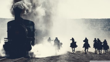 The Lone Ranger Movie wallpapers and stock photos