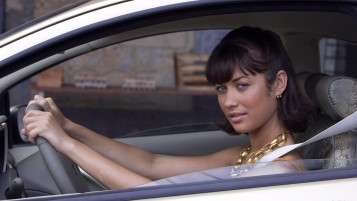 Olga Kurylenko Driver wallpapers and stock photos