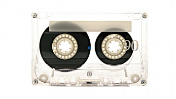 Cassette Vintage wallpapers and stock photos