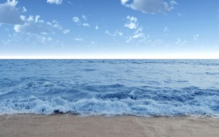 Calm Sea wallpapers and stock photos
