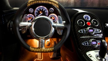 Bugatti Veyron wallpapers and stock photos