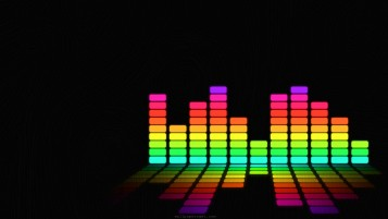 Colorful Beats wallpapers and stock photos