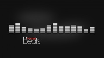 To Be Played Beats wallpapers and stock photos