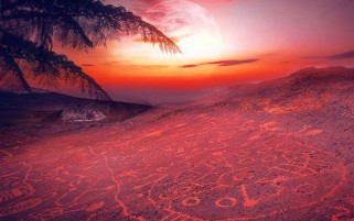 Gorgeous Sunset wallpapers and stock photos
