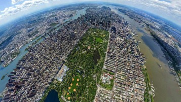 Central Park New York One wallpapers and stock photos