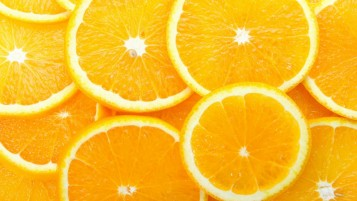 Juicy OrangeSlices wallpapers and stock photos