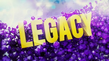 Legacy wallpapers and stock photos