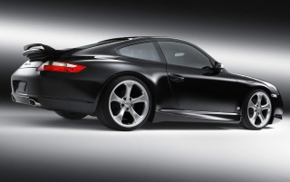 Porsche 911 Carrera wallpapers and stock photos