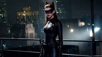 Catwoman wallpapers and stock photos