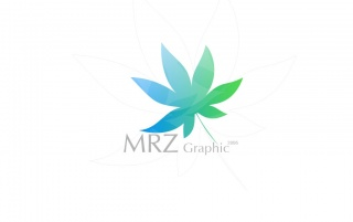 MRZ Graphic 2006 wallpapers and stock photos
