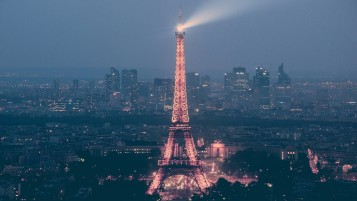 Eiffel Paris wallpapers and stock photos