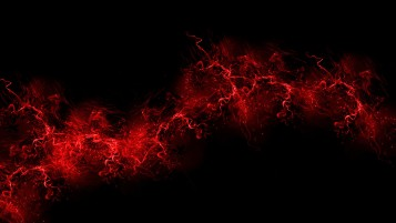 Red Chaos wallpapers and stock photos