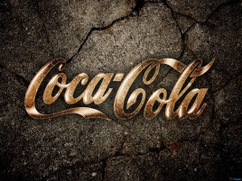 Coca Cola wallpapers and stock photos