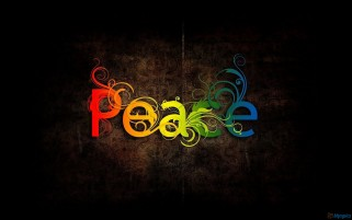 Peace wallpapers and stock photos