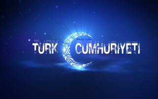 Turk - Cumhuriyeti wallpapers and stock photos