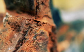 Close-up Rust wallpapers and stock photos