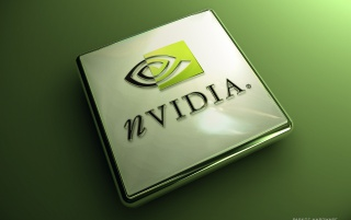 Green Nvidia wallpapers and stock photos