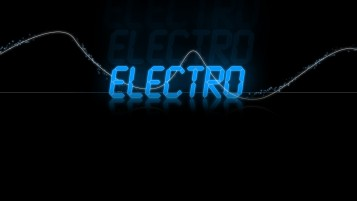 Electro Two wallpapers and stock photos