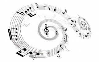 Previous: Music Notes