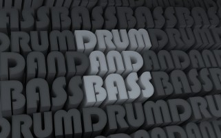 Drum & Bass wallpapers and stock photos