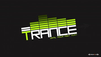 Trance Two wallpapers and stock photos