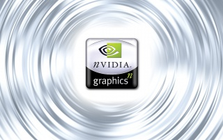 Only Nvidia wallpapers and stock photos