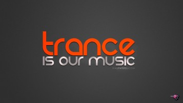 Trance Five wallpapers and stock photos