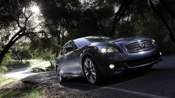 Infiniti Nissan wallpapers and stock photos