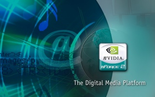 Nvidia Stil wallpapers and stock photos