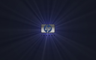 HP silver wallpapers and stock photos